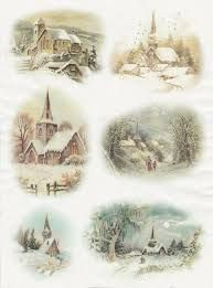 Image result for tinys winter village