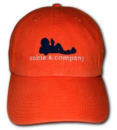 Aubie & Company Cap   Auburn University Apparel by Tiger Rags