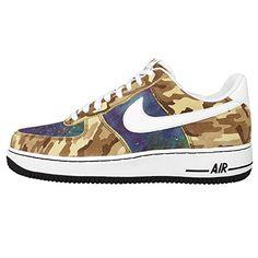 Nike Men's Air Force 1 07 LV8, CAMO GREEN/WHITE-BLACK, 7.5 M US Nike http://www.amazon.com/dp/B00RYIZGMI/ref=cm_sw_r_pi_dp_G33Fvb1JD7FDZ