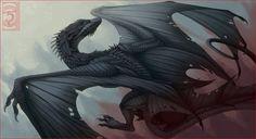 dream salvage by Shinerai on deviantART