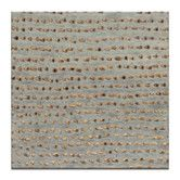 Found it at Temple & Webster - Katherine Boland Ad Infinitum 2 Canvas Print
