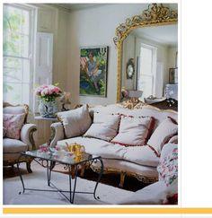 Book Review: Romantic Style - Bright.Bazaar