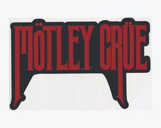 The Clash Vinyl Stickers Decals Scooter Bike Punk Rock Music Culture x 2