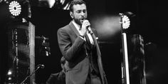 Considerato ormai l'interprete di maggior spicco nel nostro attuale panorama musicale, Marco Mengoni , si appresta a superare i confini nazionali, verso un destino sempre più internazionale.