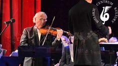 7 marca 2012 soliści: Leszek Możdżer - fortepian Krzysztof Jakowicz - skrzypce Bielska Orkiestra Kameralna Bielskie Centrum Kultury Dom Muzyki