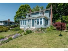 141 Morningside Drive, Milford, CT, Connecticut 06460, Morningside, Milford real estate, Milford home for sale