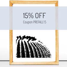 Du musst nicht warten, sondern kannst dein neues Kunstwerk sofort drucken und an deiner Wand bewundern 😀 Minimalistische Kunst passt sehr schön zu deiner minimalistischen Einrichtung oder zum angesagten Weißlook! Jetzt 15 % Rabatt! Coupon PREFALL15