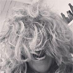 Kari Traa - trollfighters.com Troll, Hair Styles, Hair Looks, Hair Cuts, Hairdos, Updos, Hair Cut, Haircut Styles, Hairstyles