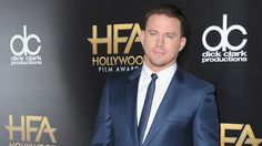 20 Times Channing Tatum Was Too Hot To Handle: Channing Tatum is celebrating his birthday! Let's celebrate along with him by looking back at these 20 times he was completely too hot to handle.