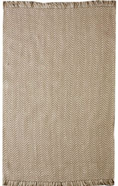 Rugs USA Maui Boucle Printed Natural Rug. Area rug, carpet, design, style, home decor, interior design, pattern, trend, statement, summer, cozy, sale, discount, free shipping, handmade, jute.