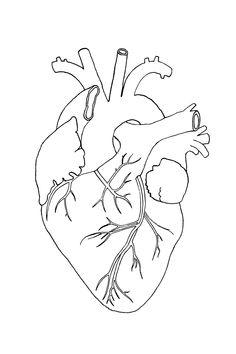 serce tatuaż - Szukaj w Google