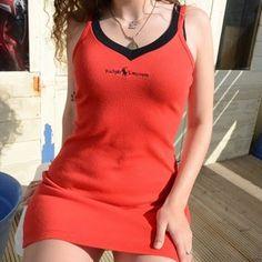 f404545aedc0c5 Angel 🌹 s Shop. Athletic Tank TopsRalph Lauren