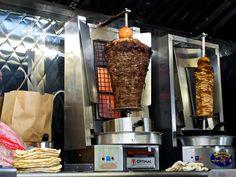 20141103-astoria-king-falafel-shawarma-6.jpg