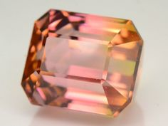 Beautiful Rocks, Big And Beautiful, Beautiful Things, Minerals And Gemstones, Rocks And Minerals, Loose Gemstones, Game Gem, Gem Stones, Diamond Gemstone