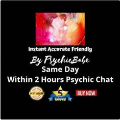 Affordable Eye-Opening Same Day Psychic Instant TEXT Messaging CHAT through WhatsApp, Messenger, or Skype. Unlimited Questions 10-minute chat, giving 100 words on average. #Fortune teller online / #angel reading / #cheap psychic reading #psychicreadings #cheappsychic