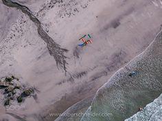 Surfing the Arctic Ocean Lofoten, Order Prints, Arctic, My Images, Norway, Mount Everest, Surfing, Online Shipping, Ocean
