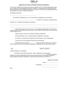St Joseph School 60th Anniversary -- Advertising Contract for ...