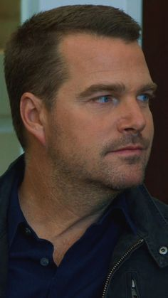 Ncis Los Angeles, O Donnell, Tv Shows, Celebrity, My Love, Board, Cute, People, Men