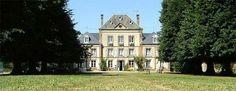 A vendre : Gîte de groupe / Chambres d'hôtes en Normandie