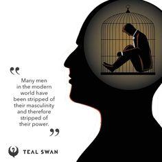 Teal Swan, Silhouette, Movies, Movie Posters, Art, Art Background, Films, Film Poster, Kunst