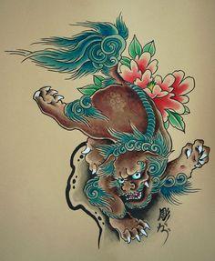 Tattoo Classic  Oriental and Old school tattoos  Tatuadores Cacau e Lucas    R. Benjamin Lins 766 lj. 07 Batel Curitiba Brasil F. (41)3044.3430