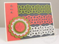 Pintrest Handmade Birthday Card Ideas | All Handmade card ideas / Birthday