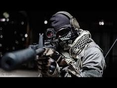 Action Movies 2016 - Marauders Full Movie 2016 - Best Action Movies 2016...
