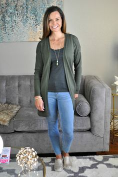 SAHMonday - outfits you can wear around the house!