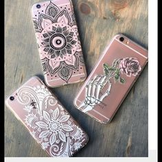 Milkyway iPhone 6 case Phone case !!!!!!!NEW!!!!!!! Milkyway Accessories Phone Cases