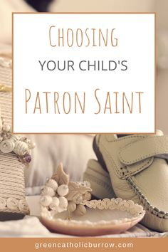A thorough, fascinating, personality-based approach to choosing a patron saint. Catholic Homeschooling, Catholic Kids, Family Mission Statements, 4 Kids, Children, Create A Family, Francis Of Assisi, My Struggle, Patron Saints