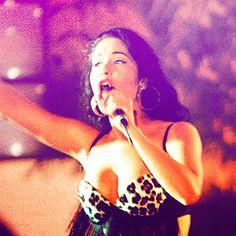 Selena the Queen of Tejano Music Selena Quintanilla Perez, Selena And Chris, Selena Selena, Ladies Gents, I Miss Her, Aaliyah, Bob Marley, Woman Crush, Queen