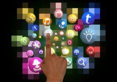 Internet y sus interminables peligros: ¡Amor de Teclado! #Peligro #Online