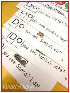 on Sight   activities activities Words,  Pinterest Sight word Word  sight pinterest word sight  on
