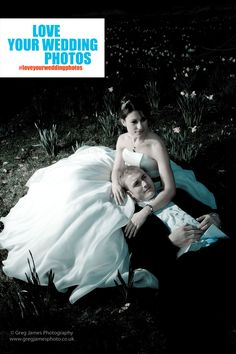 Experienced and sought after wedding photographer in the South West Wedding Photography Tips, Image Of The Day, Somerset, Special Day, Bridal Dresses, Wedding Photos, Groom, Love You, Bride