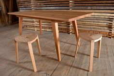 Dining Table, Mountain, Furniture, Home Decor, Stool, Table, Decoration Home, Room Decor, Dinner Table
