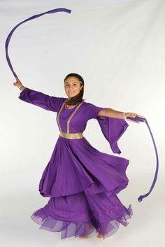 Rejoice Dance Ministry Praise Dance Wear, Worship Dance, Worship The Lord, Dance Outfits, Dance Dresses, Dance Supplies, Garment Of Praise, Godly Woman, Just Dance