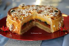 Un momento dulce: PAN DE CADIZ Lasagna, French Toast, Pie, Breakfast, Ethnic Recipes, Desserts, Food, Sweets, Lasagne