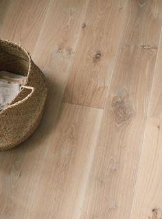 Woodland Wild Mushroom http://www.firedearth.com/wood-flooring/shop-by-range/woodland
