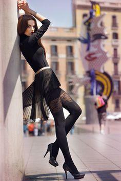 TRENDY GATTA NA SEZON JESIEŃ-ZIMA 2012/13 /news/show/id/167