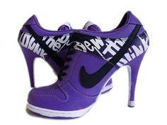 nike air 180 - 1000+ images about Jordans on Pinterest | Womens Jordans Shoes ...
