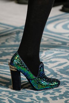 tory-burch-mercedes-benz-fashion-week-new-york-el-blog-de-patricia-zapatos-shoes-calzado