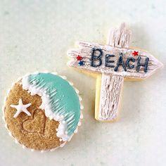 oceanside cookies
