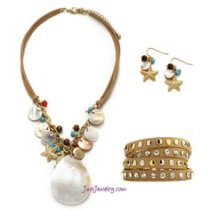 Summer Romance Set S-011005 $64     Contact Julie DeCatsye:  704-794-2473  justjewelry.julie@yahoo.com  www.justjewelry.com/juliedecatsye  www.facebook.com/justjewelry.julie