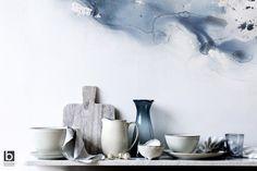 6 Broste Copenhagen scandinavian danish interior design SS2015
