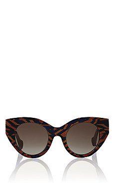 Fendi Fanny Sunglasses