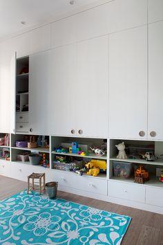 Home Bedroom, Home Living Room, Kids Bedroom, Bedroom Furniture Design, Interior Design Living Room, Boys Room Decor, Boy Room, Kids Room Paint, Small House Decorating