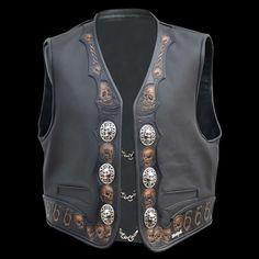 Gothic Lolita Fashion, Punk Fashion, Fashion Boots, Style Fashion, Punk Rock Outfits, Emo Outfits, Emo Dresses, Party Dresses, Fashion Dresses
