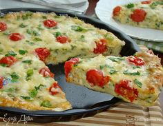 Cheesy Overnight Hashbrown Breakfast Casserole From The Food Charlatan This Cheesy Hashbrown Breakfa Diet Recipes, Vegetarian Recipes, Cooking Recipes, Healthy Recipes, Overnight Hashbrown Breakfast Casserole, White Pizza Recipes, Crazy Kitchen, Good Food, Yummy Food