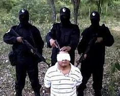 Los Zetas - Wikipedia