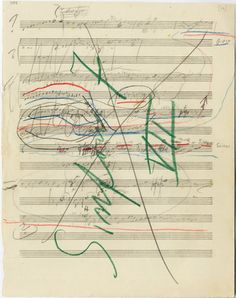 This article (on the excellent www.fi website) is an overview about Sibelius's music manuscripts and where they can be found. Music Manuscript, Early Modern Period, Handwriting, Finland, Graphic Art, Musicians, Sheet Music, Bands, Posters